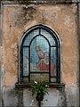 La Madonna delle Grazie - panoramio.jpg