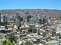 La Paz-center.jpg