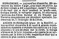 La Presse - 3 août 1851 - Arènes nationales et Hippodrome de Paris - Page 3 - 6ème colonne.jpg
