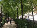 La Promenade Plantée, April 2015 006.jpg