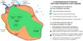 La Réunion, schéma de développement.png