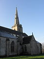 La Roche-Derrien (22) Église 15.JPG
