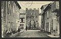 La Roche-de-Glun - Porte du Rousillon (34569547195).jpg