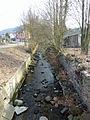 La Rothaine à Rothau.jpg
