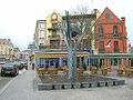 La Taverne Alsacienne Roanne.jpg