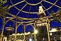 La Torre del Filarete con la vite di Leonardo.jpg