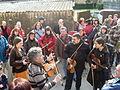 La Violinada 2009.JPG