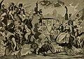 La carrozza nella storia della locomozione (1901) (14779587994).jpg