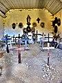 La chapelle aux croix de bois.jpg