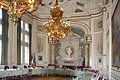 La salle du Conseil Municipal (Hôtel de ville de Sens) (2641439153).jpg