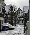 Laasphe historische Bauten Aufnahme 2006 Nr 09.jpg