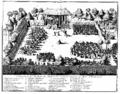 Labat CourOuidah 1725 B002.png