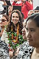 Labour-Pacific-Launch-22 (36689526451).jpg