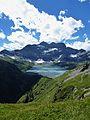 Lac de Salanfe - Col du Jorat.jpg