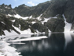 Lac de capitello.jpg