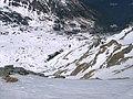 Lacul Verde - panoramio.jpg