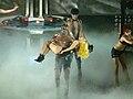 Lady Gaga Vancouver 15.jpg