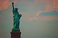 Lady Liberty Sunset.jpg