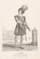 Lafon, Artiste Sociétaire du Théâtre français - rôle de Dom Pèdre dans Pierre de Portugal (cropped).png