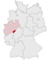 Lage des Kreises Siegen-Wittgenstein in Deutschland.PNG