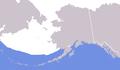 Lagenorhynchus obliquidens range in ak.png