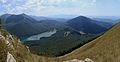 Lago Paduli - panoramio.jpg