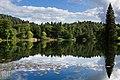 Lago di CEI.jpg