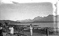 Lagoa cima campos rj 1941.jpg