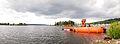 Lahti - Niemi harbour.jpg