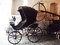 Laichingen Heimatmuseum Kalesche.jpg