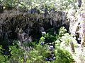 Lake Cave @ Margaret River (4450589918).jpg