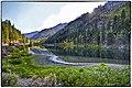 Lake Jolanda Leavenworth Washington (94021589).jpeg
