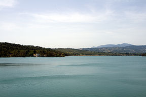 Lake Marathon, Greece.jpg
