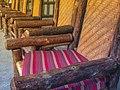 Lake McDonald Lodge Chairs.jpg