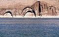 Lake Powell 1989 09.jpg