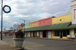 Lake Village Commercial Historic District 002.jpg