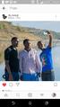 Lake magadi -road trip.png