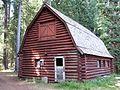 Lake of the Woods RS barn - Winema NF Oregon.jpg