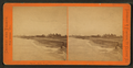 Lake view, by Lovejoy & Foster.png