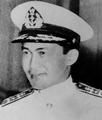 Laksamana Madya R. Soebijakto.png