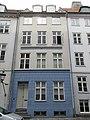 Laksegade 28 (Copenhagen).jpg