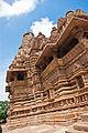 Lakshmana Temple 16.jpg