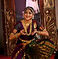 Lakshmi Gopalaswamy Performing.jpg