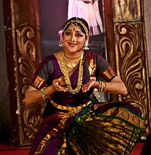 Lakshmi Gopalaswamy Performing.jpg