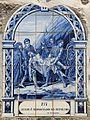 Lama Barcelos-Jesus e depositado no Sepulcro.jpg