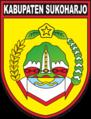 Lambang Kabupaten Sukoharjo.tif