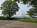 Lamberts Hill, Shepton Mallet - geograph.org.uk - 420507.jpg