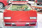 File:Lamborghini Countach LP 500 S by 2eight DSC5574.jpg
