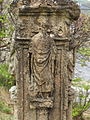 Lametz-FR-08-calvaire de cimetière-14.jpg