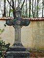 Lamonzie-Montastruc cimetière croix (6).JPG